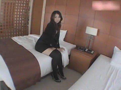 Asian Dating Porno