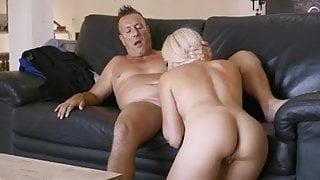 Katja Kravice Onylfans Porno?