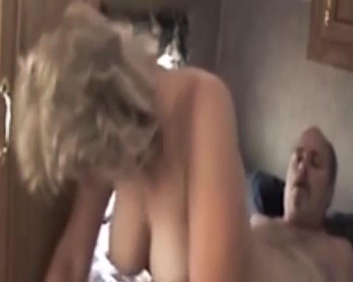 Sex Mit Versteckter Kamera